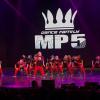 «МР-5» — 10 лет! Круглую дату отметили четырёхчасовым концертом