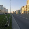 Треноги на Сахарова: жители Академического за или против?