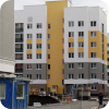 Минобороны отсудило 40 млн руб. у Реновы