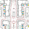 План благоустройства 2 квартала