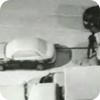 Кражи колёс продолжились