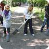 Работа для подростков на лето