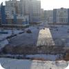 Ответ Смирнягина по площадке в блоке 5.6