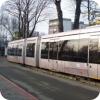 Низкопольных трамваев не будет