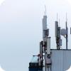 Новый оператор связи