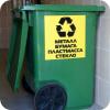 Правильные мусорные баки
