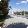 Новая полоса на Амундсена — Краснолесья