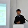 Район в «Инновациях в энергосбережении»