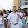Интервью с Кириллом Ляшенко