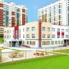 Детский сад в 7 квартале будет сдан в 2015