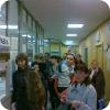 Борьба Альшевских за поликлинику в районе