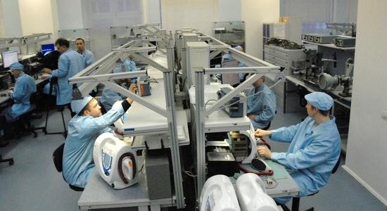 Производство медицинских изделий china construction bank corporation