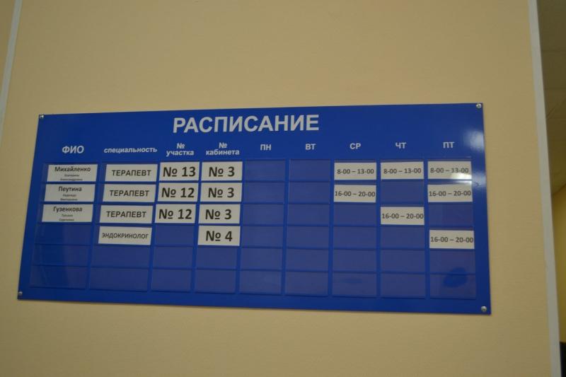 Ростовская 20 больница ростов на дону врачи