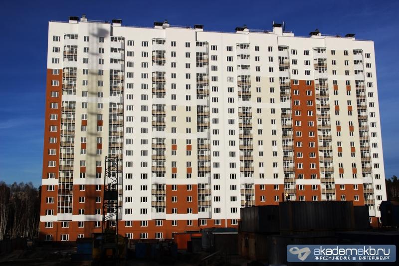 Новости г.невельска сахалинской области