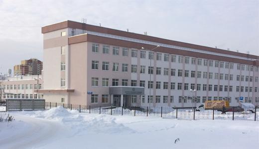 Институты Уральского отделения РАН объединятся в Академическом