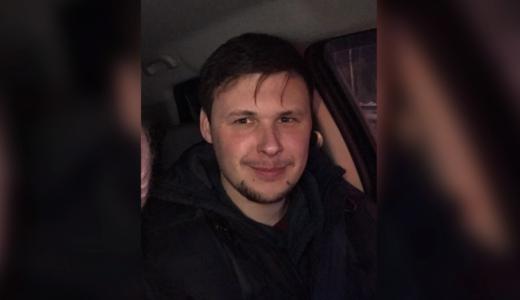 «Уже 6 дней нет вестей»: пропал 28-летний житель дома ул. Павла Шаманова, 21