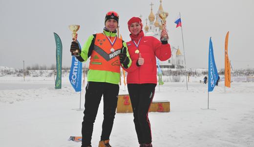 «Ставьте цели и тренируйтесь»: победители II сезона «AkademMan» поделились своим мнением о турнире