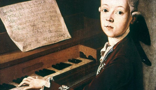 Детская музыкальная школа №11 открывает двери для академчан