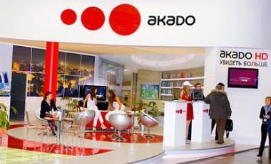 Акадо инвестирует в Академический