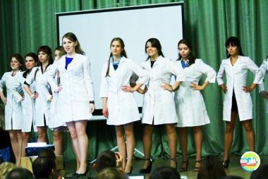 Мероприятия Всероссийской студенческой стройки