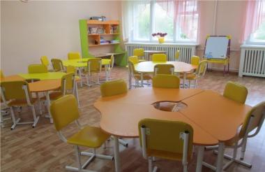 Роспотребнадзор обнародовал результаты проверки воды в детских садах района