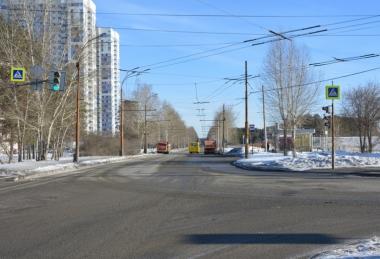 Знакомимся ближе с деятелями, чьими именами названы улицы в районе (часть 3)