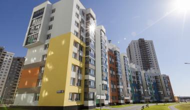 Правительство не собирается продлевать программу льготной ипотеки