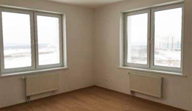 В районе начнут строить четырёх- и пятикомнатные квартиры