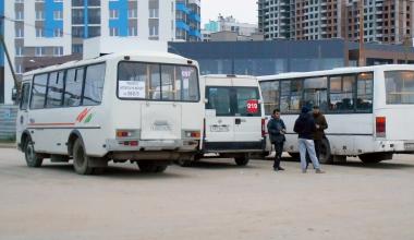 Депутаты предложили использовать Академический для тестирования новой транспортной схемы