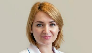 Обследование с УЗИ у маммолога по специальной цене в «Здоровье просто»