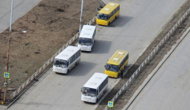 Улицу Репина закроют на 10 дней. Как будет ездить общественный транспорт из Академического