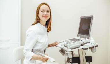 «Check up» для женщин и мужчин в медицинском центре «Здоровье просто»