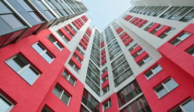 «РСГ-Академическое» приступает к проектированию 45 квартала