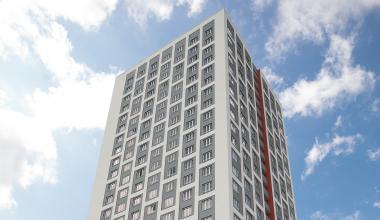 Объявлен тендер на строительство жилого дома в девятом блоке 26 квартала