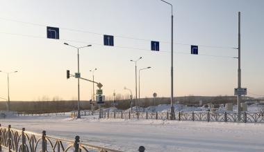 Переименовали «неприличным образом»: жители попросили президента вернуть улицу Тимофеева-Ресовского