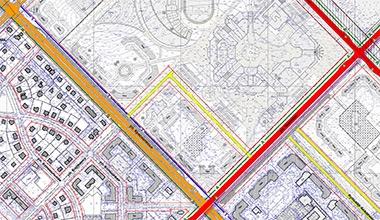 Новый план 7 квартала в цифрах