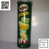 Pringles сыр-лук