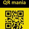 QR mania