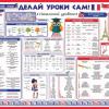 qqmLXy_UAiI (1)