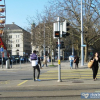 велодорожки в Цюрихе (2)