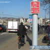 велодорожки в Цюрихе (1)