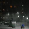 дым с паркинга 27 03 2017 (2)