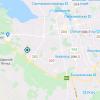 Screenshot_2019-12-23-10-23-43-354_ru.juke_box.android.medicprice