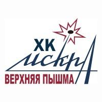 ХК «Звезда» сыграет в сезоне «Ночной Хоккейной Лиги»