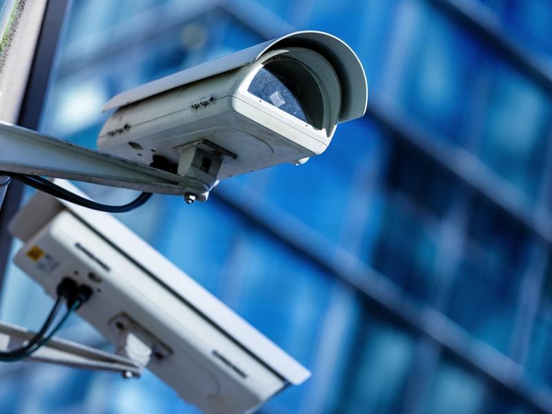 Итоги работы службы безопасности по отчётам за 2018 год
