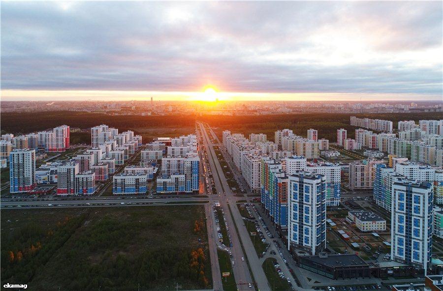 Мэрия и РЖД обсудили запуск электропоездов из Академического до Верх-Исетского района