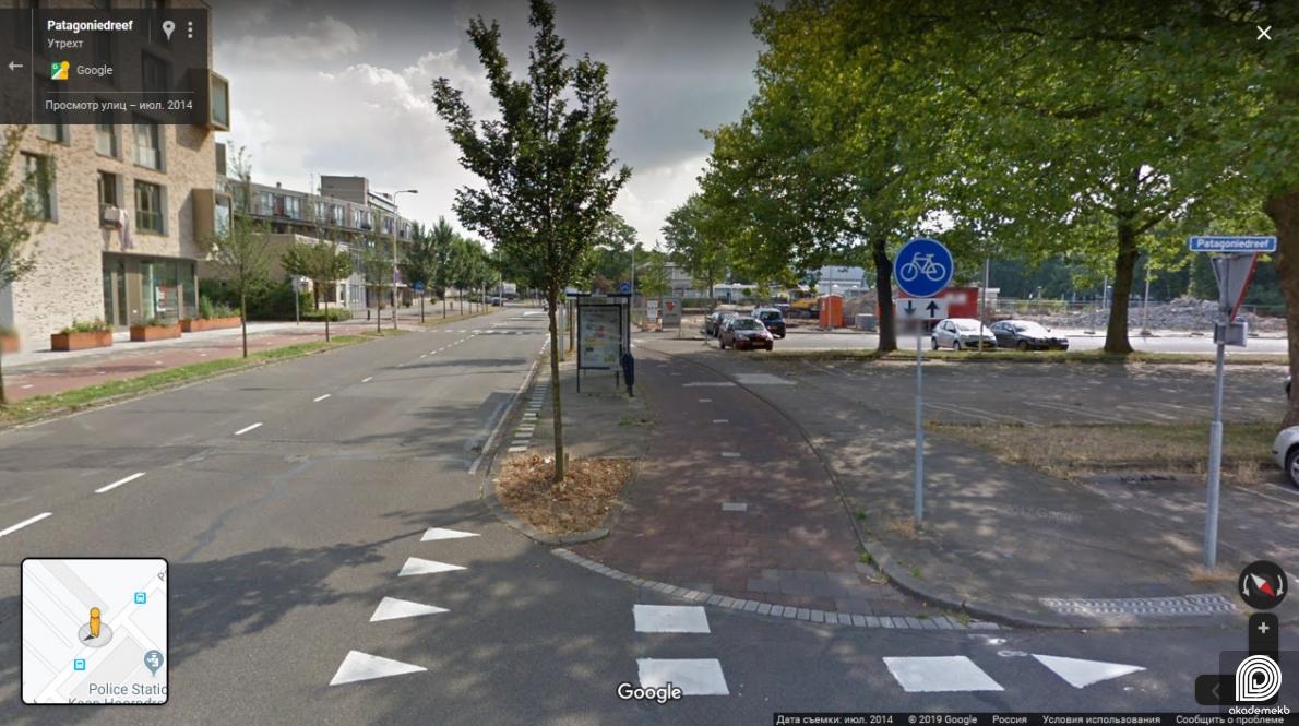 Screenshot_2019-11-01 Google Maps Загрузки