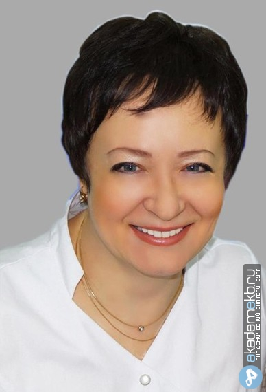 yagodkina Загрузки