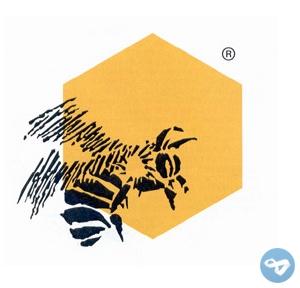 logotip Тенториум
