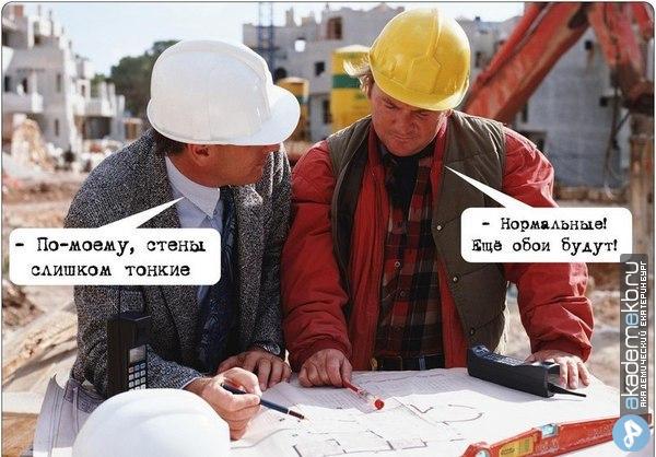 _ZQa5GjtfJc Загрузки